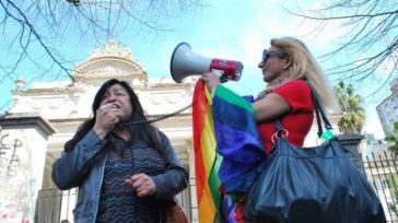 El asesinato de Diana Sacayán, primera condena por travesticidio en Argentina