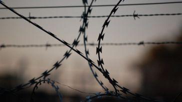 Arranca un trozo de oreja a un funcionario en la prisión de Navalcarnero