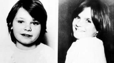 32 años después, la ciencia resuelve el asesinato de dos menores en Reino Unido
