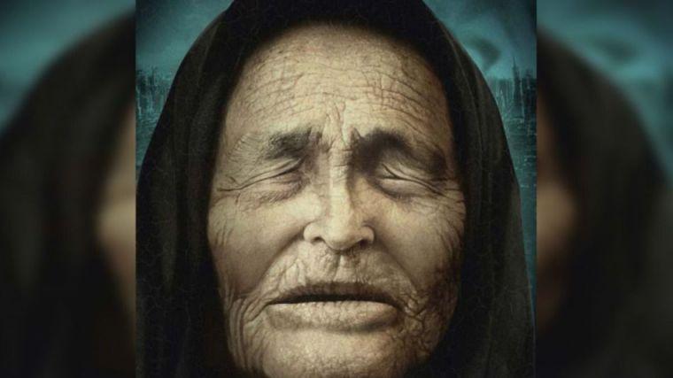 Baba Vanga vaticina que Putin será asesinado