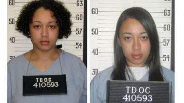Cyntoia Brown: cuando acabas en prisión 15 años por no dejar que abusen de ti