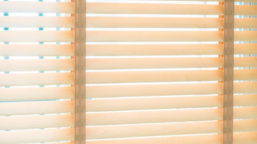 Todo lo que debes tener en cuenta a la hora de escoger unas persianas exteriores