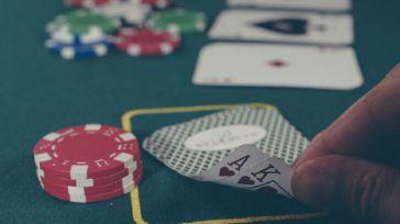 Juega fácil y seguro con los casinos virtuales