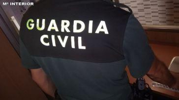 Detenido por matar presuntamente a su hermano en Guardamar del Segura (Alicante)