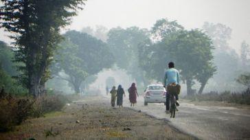 Golpeados hasta la muerte en la India por hacer sus necesidades al aire libre