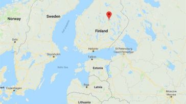 La idílica Finlandia sufre un incidente violento en un centro de formación que acaba con un muerto y nueve heridos