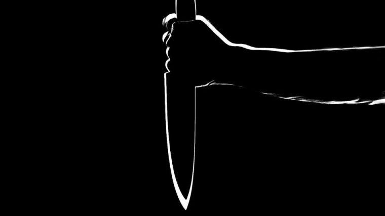 Mata a su pareja pero le rebajan la pena al considerar los celos mutuos legítima defensa