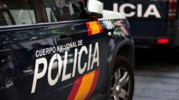 Muere con solo 15 años al precipitarse desde un séptimo piso en Córdoba