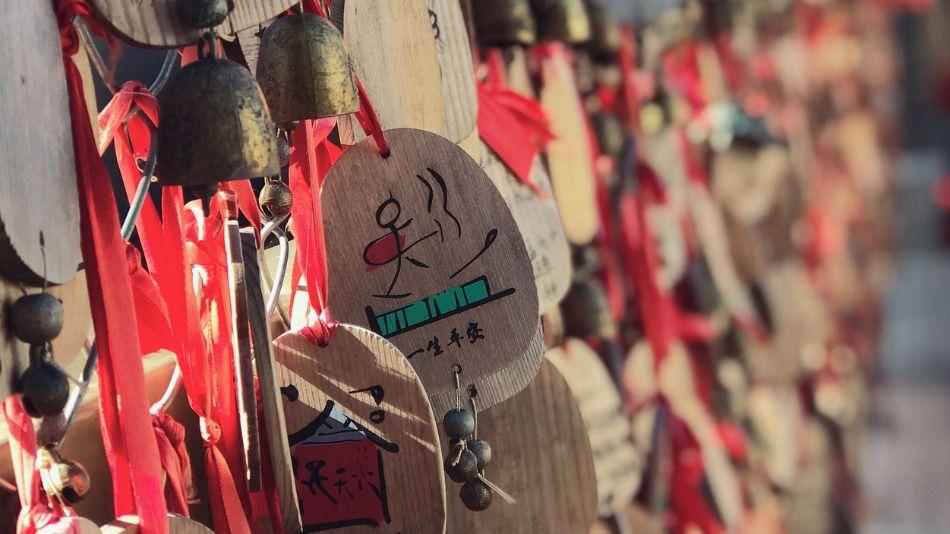 Cruel ataque químico en una guardería de China deja a 51 niños heridos