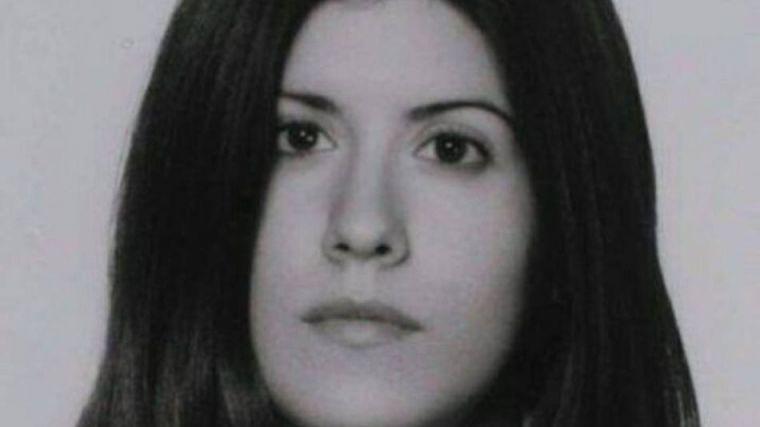 ¿Qué ha pasado con el crimen de Sheila Barrero?