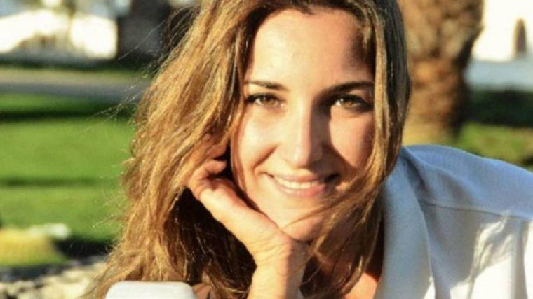 Primer aniversario de la desaparición de Laura Luelmo