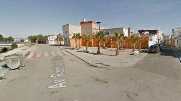 Con solo 14 años podría haber matado a un hombre en Nochebuena en Valencia