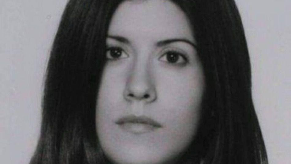 Archivado el crimen de Sheila Barrero al no encontrarse pruebas contra su exnovio