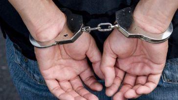 No mató a su mujer: Detenido durante meses como presunto autor de un crimen que no cometió
