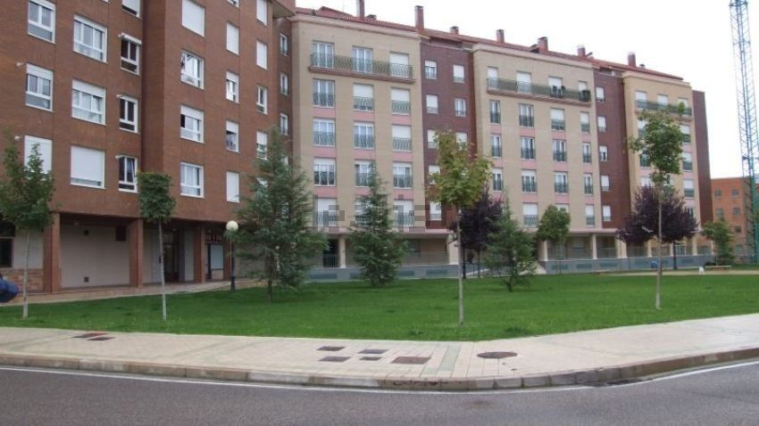 Muere un niño de 11 años por inhalación de monóxido en Palencia