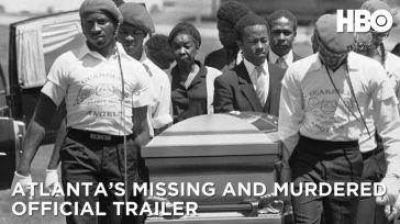 HBO reabre un caso de hace 40 años en 'Crimen y desaparición en Atlanta: Los niños perdidos'