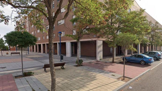 La autopsia a la vecina de Pajarillos (Valladolid) no revela lesiones por agresión