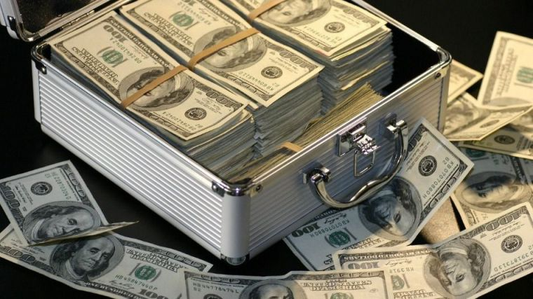 Los robos más famosos en la historia de los casinos