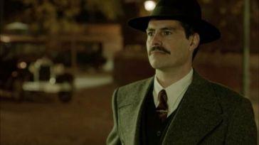 Encuentran sin vida al actor Filipe Duarte en su casa