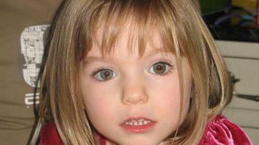 'Asumimos que Madeleine McCann está muerta'