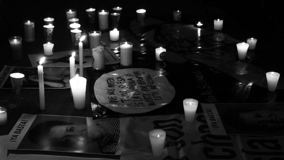 México incapaz de frenar los homicidios en plena pandemia: registra 117 en el día más sangriento del año