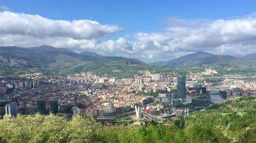 Cae en Bilbao una red de tráfico de seres humanos
