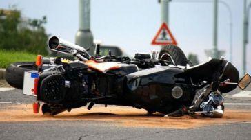 Las muertes en carretera se disparan tras el estado de alarma