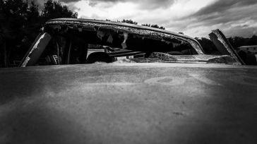 15 millones de conductores españoles reconocen que mantienen conductas de alto riesgo al volante