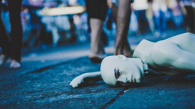 291 personas han muerto en España por las altas temperaturas