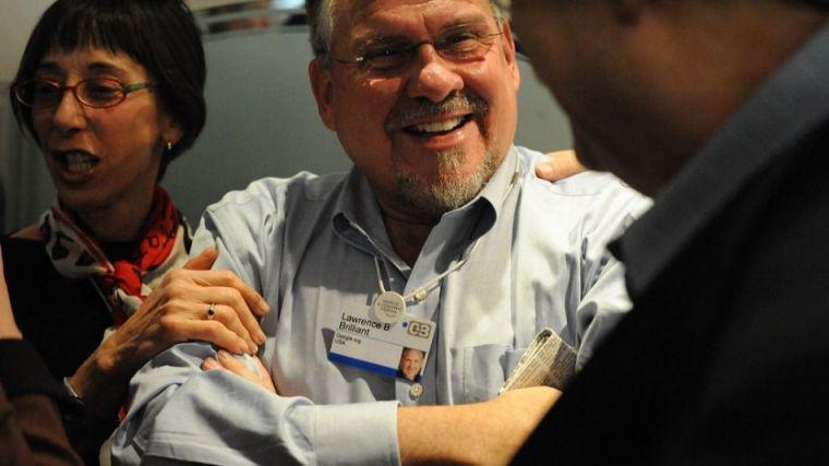 El epidemiólogo que predijo la pandemia de coronavirus hace 14 años