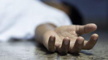 Miles de personas abandonadas a su suerte en Madrid vieron la muerte sin recibir atención hospitalaria