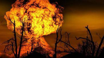 ¿Por qué se congeló la Tierra hace 13.000 años?
