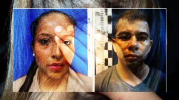 Condenados a más de 20 años de prisión por abusar de menores