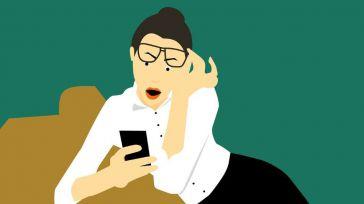 Pásalo de miedo 'online' y de forma segura
