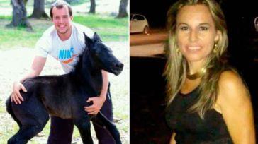 Confiesa que mató a Manuela Chavero