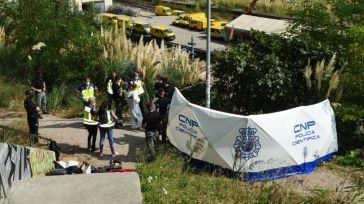 Encuentran en Santander los restos de la mujer desaparecida en Ciudad Real
