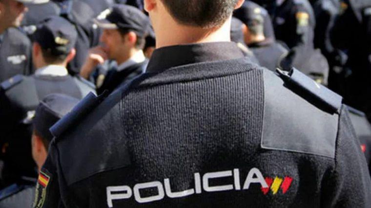 Liberado tras ser obligado a prostituirse en Zaragoza y San Sebastián