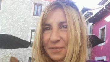 24 años de prisión y 10 de libertad vigilada al único acusado por el crimen de Arbón
