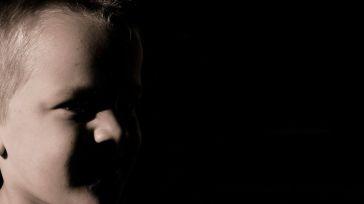 Once años de cárcel por abusos a un profesor de artes marciales