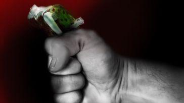 Un santero abusa sexualmente de una menor de 13 años