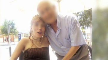 22 años y medio de cárcel para la 'viuda negra' de Alicante y 20 a su cuidador