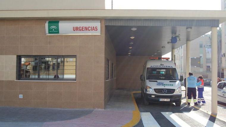 11 años de cárcel por asesinar a su madre en Alcalá de Guadaíra
