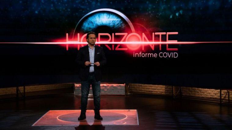 Entrevista a Li-Meng Yan: Iker Jiménez dispuesto a destapar el origen del coronavirus