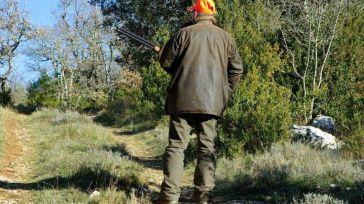 Traspiés trágico: Mata de un disparo en la cabeza a su compañero de caza