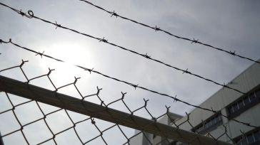 A la cárcel por degollar a su mujer pese a defender que se lo pidió ella misma
