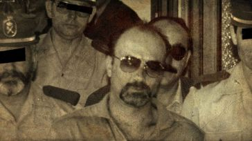 ¿Cumplirá el 'violador del ascensor' los 96 años de cárcel?