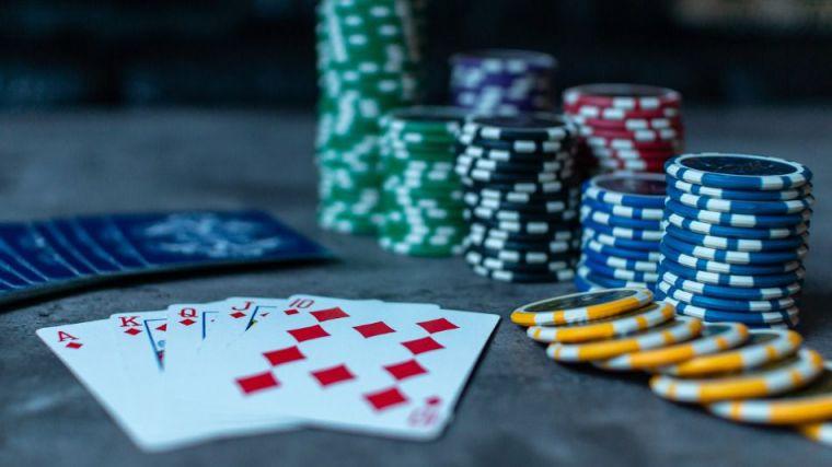 Las anécdotas más disparatadas en el mundo del póker