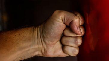 De 35 años de prisión a la nada: Prescritos los abusos de un boxeador a cuatro alumnos