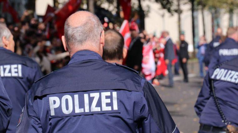 Una Navidad para el olvido: Asesinada una joven española de 25 años en Austria