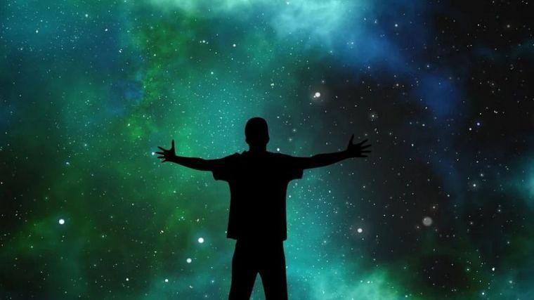 Astronomía y saber: ¿De dónde venimos? ¿Estamos solos? ¿Hay vida después de la muerte?